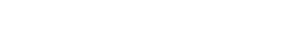 Logomarca Germano Ricardi
